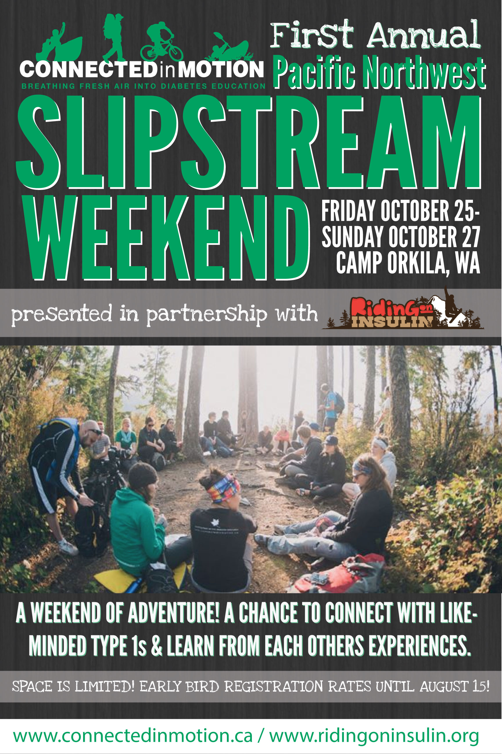 PNW-Slipstream-13-Poster