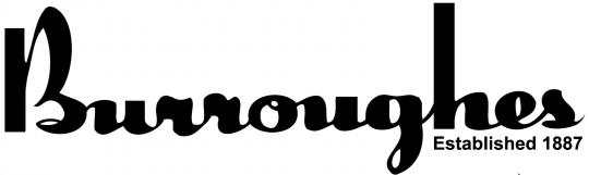 2014- SITC- Burroughes Logo