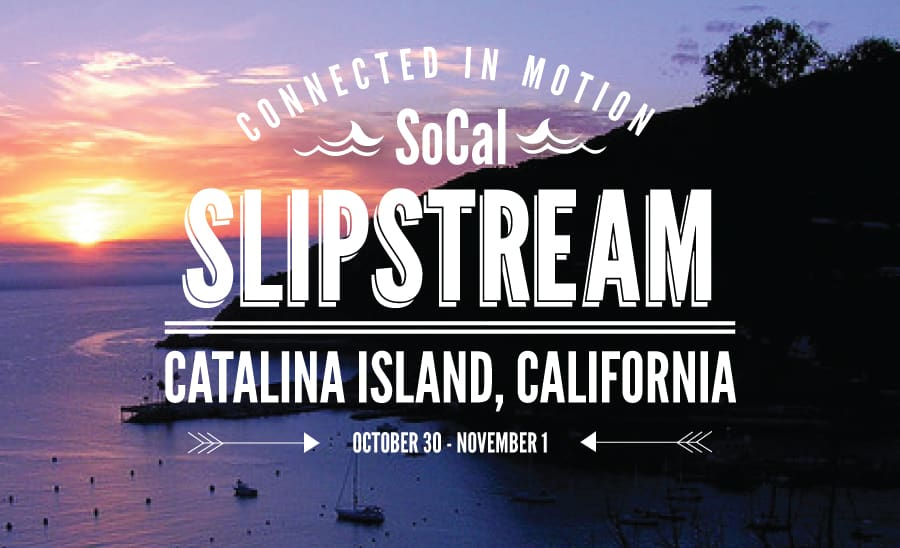 2015-Banners-SoCalSlipstreamLarge