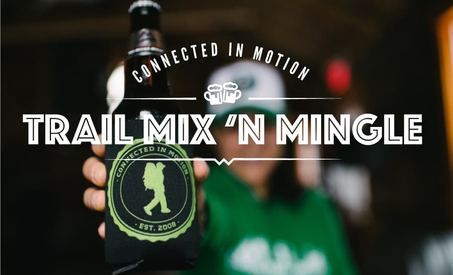 Trail_Mix_Mingle_Title_Banner
