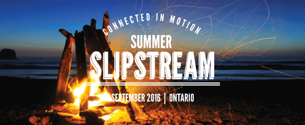 2015-Banners-SummerSlipstream