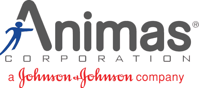 Animas-Logo-USA