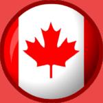 Canada_Flag_Icon