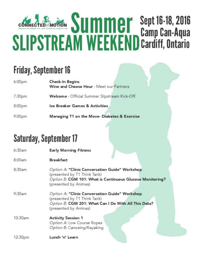 SummerSlipstreamSchedule_Page_1