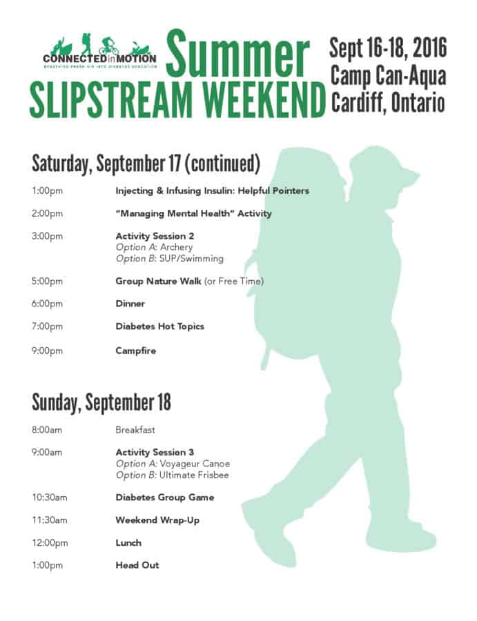 SummerSlipstreamSchedule_Page_2