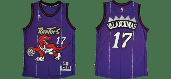 2016-RaptorsJersey2