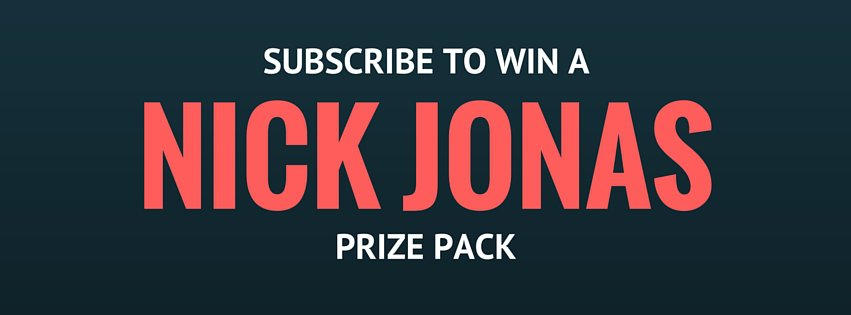 SUBSCRIBE TO WIN (1)