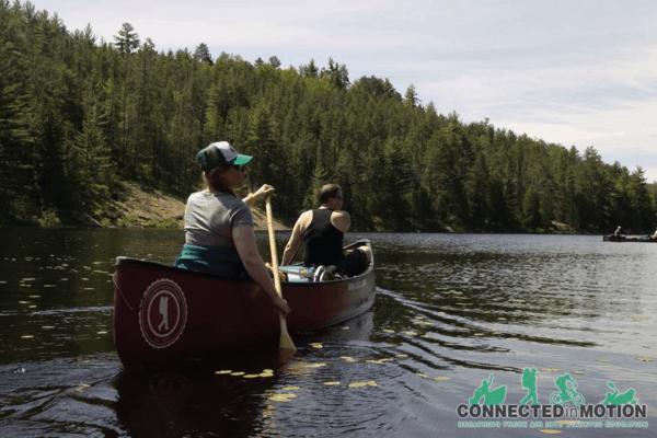 7-canoe