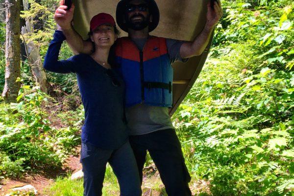 Sarah and Daniel2