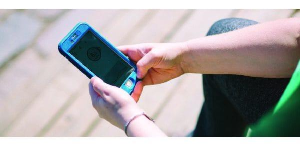 Dexcom G5 Widget
