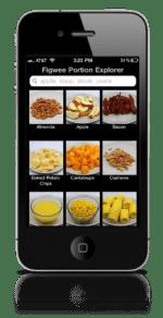 Diabetes App - Figwee