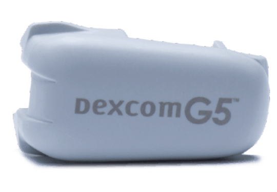 Tech Update: Dexcom | Connected in Motion